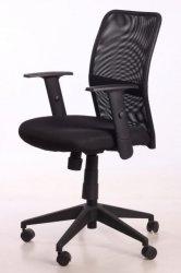 Biroja Krēsls Apollo pluss. . Krēsli biroja saliekami