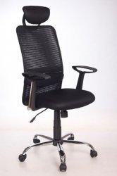 Mēbeles biroja krēsli. Biroja Krēsls Apollo TOP.