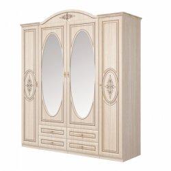 ВАСИЛИСА ВАСИЛИСА СП-001-04 шкаф Купить Мебель