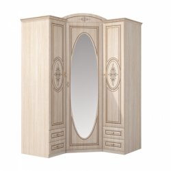 Angular closets - Сostly VASILISA СП-001-09 warderobe Sale Furniture