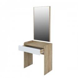 Leonardo МН-026-13 galds - Tualetes galdiņi  - Jaunumi - NoPirkt KurPirkt Mēbeles