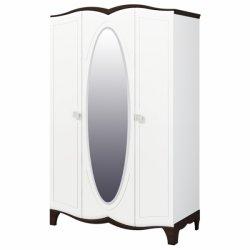 Cases 3-door - Novelts Tiffany МН-122-03 warderobe Sale Furniture