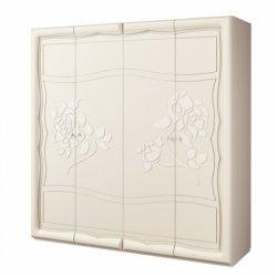 Cases 4-door - Novelts Astoria МН-218-04 warderobe Sale Furniture