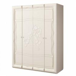 Cases 4-door - Novelts Astoria МН-218-03 warderobe Sale Furniture