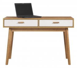 Nordic ND 8 writing table - Poland - Bog Fran - Writing desks - Tables Desks