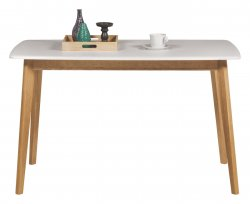 Nordic ND 12 dining table - Poland - Bog Fran - Dining tables - Tables Desks