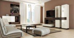 Грация секция - Секции Модерн  - Новинки - Купить Мебель