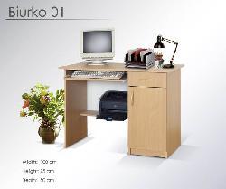 01. 7 Столы компьютерные Компьютерные столы мини одесса