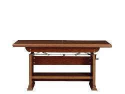 Раздвижные системы классика Kent Elast-130/170 Журнальные столы