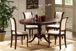 Izvelkamie galdi. OLIVIA izvelkamais. Izvelkams galdiņš