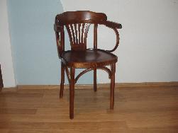 Латвия Венское Latvija Есть на складе Classic кресло