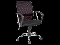 Кресла работников Q-078 Купить Мебель