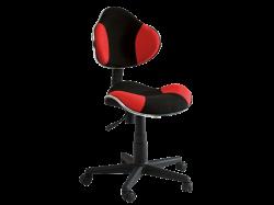 . Krēsls mācībām. Q-G2