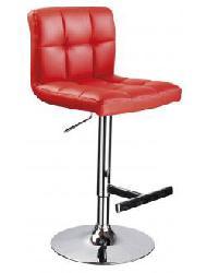 Хокер тюльпан. Барные стулья. Hoker C-105