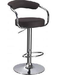 Барные стулья. Hoker C-231. Чертижи изготовления металических стульев