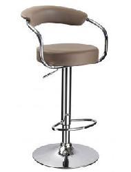 Хокер тюльпан. Барные стулья. Hoker C-231