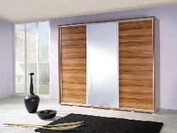 PENELOPA 255 spogulis - Skapji ar bīdāmām durvīm - Jaunumi - NoPirkt KurPirkt Mēbeles