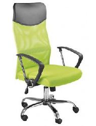 Кресла работников Q-025 Купить Мебель