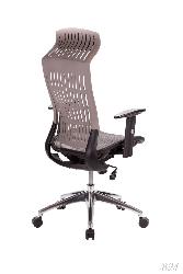 cik maksa durvis no plastmasas - Офисное кресло OF0182 -