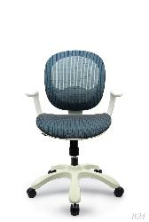 Gāzes deglis. . Офисное кресло OF0095