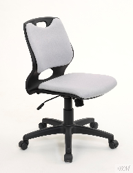 Taiwan Office chair OF0046