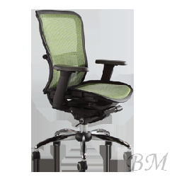 Офисное кресло OF0121. Gāzes deglis.