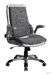 Taiwan Office chair OF0021
