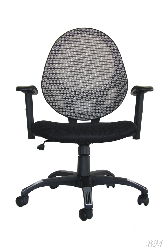 Taiwan Office chair OF0165