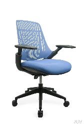 Офисное кресло OF0154. . Gāzes deglis