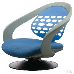 Сборка прихижии сицилия Офисное кресло OF0130