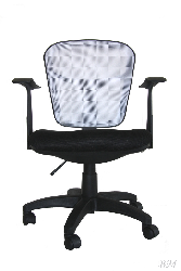 Taiwan Office chair OF0169