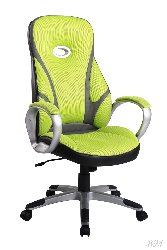 Taiwan Office chair OF0020