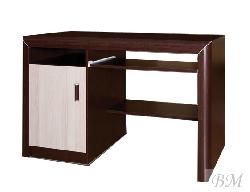 Шкафы Шифоньеры Комоды Grand GR-17 рабочий стол Купить Мебель