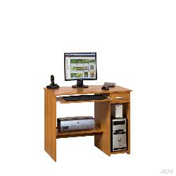 Datorgalds Kuba. Krēsls kuba. Datorgaldi