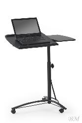 Datorgalds ar izmeriem. Стол компьютерный B-14. Столы компьютерные