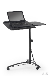 Datorgalds ar izmeriem. Столы компьютерные. Стол компьютерный B-14