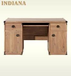 Indiana Jbiu 2d2s. Ламинат компьютерный stol. Столы компьютерные