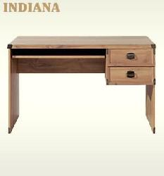 Ламинат компьютерный stol. Indiana Jbiu 2s. Столы компьютерные