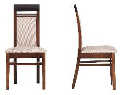 Bog Fran - Furniture Manufacturer Poland - Wooden chairs - Novelts Forrest Bog Fran chair FR13