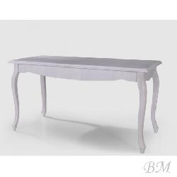 Деревянные столы. Стол DA19 DIANA. Столы в классическом стиле