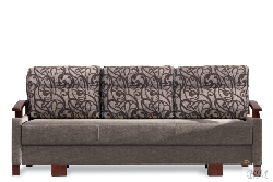 Upholstered furniture store Max X folding sofa Sale Furniture