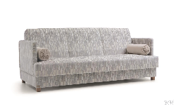 Upholstered furniture store Mobilo folding sofa Sale Furniture