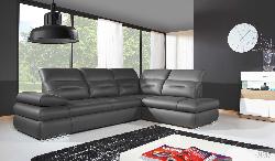 Stūra dīvāni. Izvlkamie dīvāni. FADO stūra dīvāns