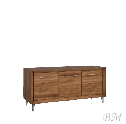 Enzo K3D chest of drawers - Dressers - Novelts - Sale Furniture