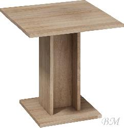 Обеденные столы - BOND столик BON-04 - grunt dlja akvariuma