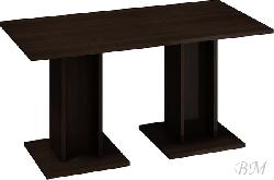 BOND столик BON-03 - Обеденные столы - grunt dlja akvariuma