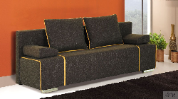 Bog Fran - Furniture Manufacturer Poland - Folding sofas - Сostly DIANA folding sofa