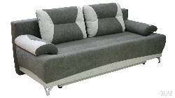 Bog Fran - Furniture Manufacturer Poland - Folding sofas - Сostly TIM folding sofa