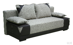 Bog Fran - Furniture Manufacturer Poland - Folding sofas - Сostly EVITA folding sofa
