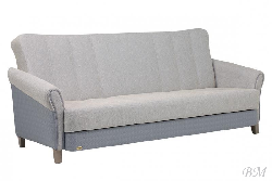 Upholstered furniture store Verano folding sofa Sale Furniture